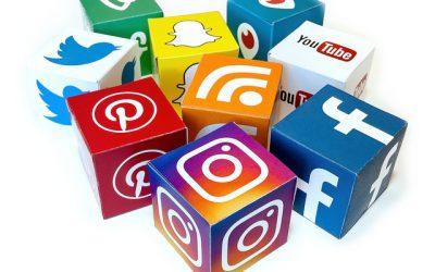Sociala medier. För- och nackdelar?