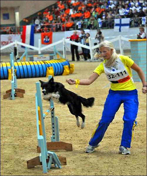 agility_vm2010_jenny_ina_500px