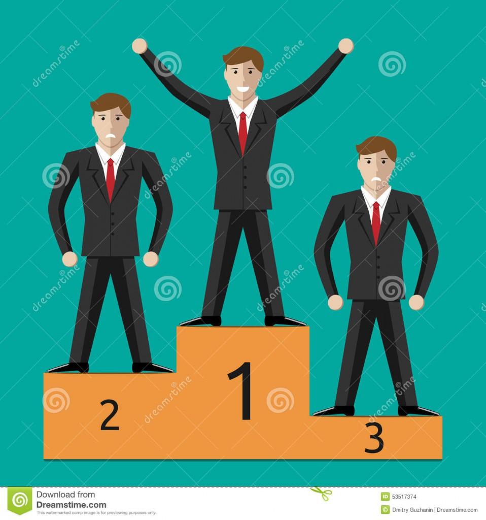 affärsmän-vinnare-och-förlorare-53517374