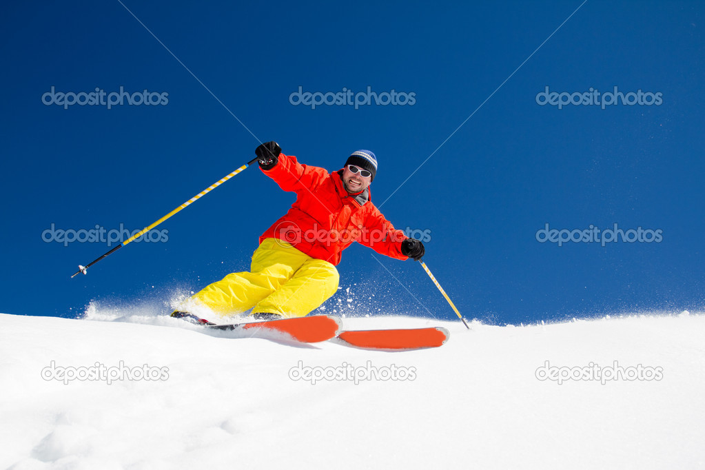 depositphotos_47436939-ski-skier-freeride-in-fresh